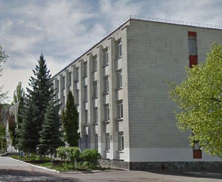 Житомир Ліцей №25